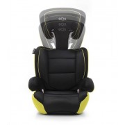 BABY AUTO Silla para niños BABY AUTO BJP23 V