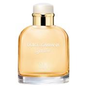 Dolce & Gabbana Light Blue Sun Pour Homme Eau De Toilette (125 ml)