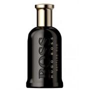 Hugo Boss Bottled Oud EDT 100 мл - Тестер за мъже