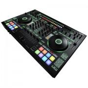 Roland DJ-808 Mixer Controlador DJ