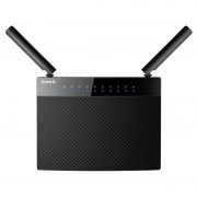 Tenda AC9 /5P AC1200 Smart Dual-Band Gigabit WiFi Рутер