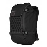 5.11 Tactical 5.11 AMP24™ Backpack (Tungsten 014)