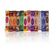 EH Mezclar 10 Indio Incienso Aroma Aromaterapia Perfume Fragancia Fresh Air