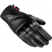 Spidi Ranger LT Gloves Black Grey 2XL