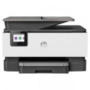 HP OfficeJet Pro 9010 AiO Printer, 3UK83B#A80 3UK83B#A80