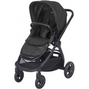 Bébé Confort® Silla De Paseo Adorra Bebé Confort 0m+