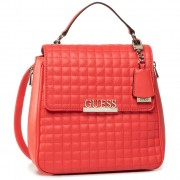 Раница GUESS - Matrix (VG) HWVG77 40320 RED