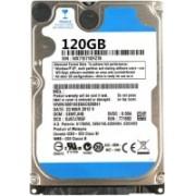 SaiDeng NA 120 GB Laptop Internal Hard Disk Drive (PC Hard Drive)