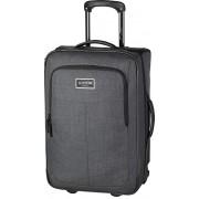 Dakine Carcasă de călătorie Carry On Roller 42L 10002058-S19 Carbon