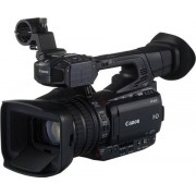 Canon XF205 Camcorder, B