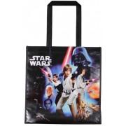 Star Wars bevásárló táska
