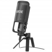 Rode NT-USB USB Mic para PC / Mac / iPad