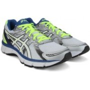 Asics Gel-Excite 2 Men Running Shoes For Men(Multicolor)
