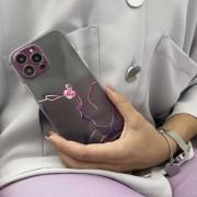 Película Vidro Temperado 5D FULL GLUE Samsung Galaxy A70
