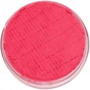 Eulenspiegel ansiktsfärg, 3,5 ml, pink