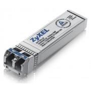 ZyXEL SFP10G-LR,SFP Plus Transceiver(10km)
