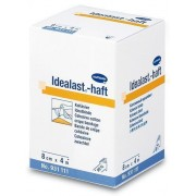 Hartmann Idealast-haft 8cmx4m