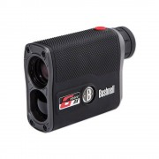 Telemetru Bushnell G Force DX 6x21, 1200 m