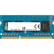 Kingston SO-DIMM 2 GB DDR3-1600
