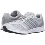 Adidas Running Mana RC Bounce Clear GreyFootwear WhiteGrey