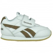 Reebok Zapatillas urban Reebok Royal Cl Jogger 2 Kc