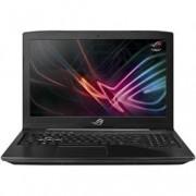 Asus laptop GL503VD-FY208T