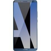 Huawei Mate 10 Pro 6'' 4G 6GB 128GB 4000mAh Blauw