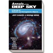 Analele Deep Sky (Vol 2)