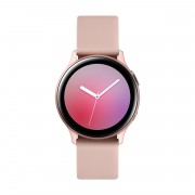 Samsung Galaxy Watch Active 2 R830 40mm Aluminum - Rose Or