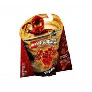 SPINJITZU KAI LEGO NINJAGO 70659