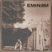 Eminem The Marshall Mathers (2 LP)