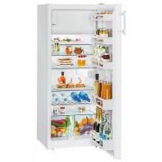 Хладилник Liebherr K 2814 Comfort - 5 години пълна гаранция + подарък