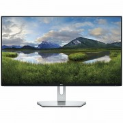 Monitor DELL S-series S2719H 27in, 1920 x 1080, FHD, IPS Low Haze, 16:9, 1000:1, 8000000:1, 250 cd/m2, 5ms, 178/178, HDMI x2, Audio line-out, Speakers 2x5W, Tilt, 3Y S2719H-09