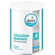 Diese Pharma Colagénio Marinho 30 doses Pó