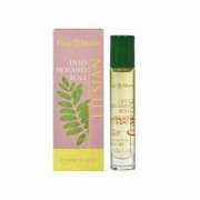 Frais Monde Etesian Perfumed Oil Roll With Roll-On Applicator 15Ml Per Donna (Perfumed Oil)