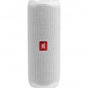 Bluetooth zvučnik JBL Flip 5 Vodootporan Bijela