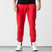 FTSHP x Rytmus Icon Sweatpants Red