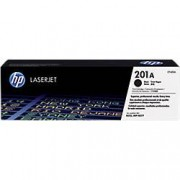 HP Tóner HP original 201a negro cf400a