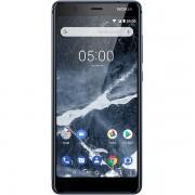 "Nokia 5.1 (2018) 5.5"" 4G Dual SIM 2GB RAM Octa-Core"