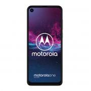 Motorola One Action 128GB Dual Sim Pearl White