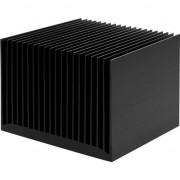 Cooler procesor arctic cooling Alpine CPU pasiv 12 (ACALP00024A)