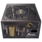 Захранване Seasonic Prime Gold SSR-1000GD, 1000W, Active PFC, 80 PLUS Gold, 135mm вентилатор