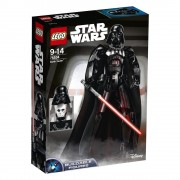 LEGO Star Wars - Darth Vader (75534)