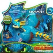 Dragons - фигурка Deluxe, асортимент, 872136