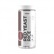 Prozis Red Yeast Rice 2400 mg 120 caps