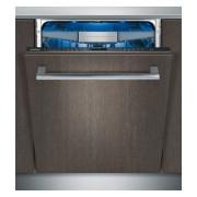 speedMatic Съдомиялна 60 cm За пълно вграждане Енергиен клас: A+++ Капацитет: 13 комплекта 5 програми 6 температури на измиване