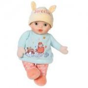 Кукла Baby Annabell, 30 см., 90304