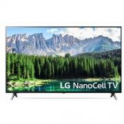 LG 55SM8500PLA 4K Ultra HD Smart LED Tv