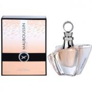 Mauboussin Pour Elle eau de parfum para mujer 50 ml