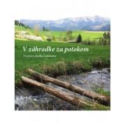 V záhradke za potokom - Dychová hudba Lúžňanka